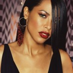 Christian Dior remembers Aaliyah