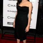 Love Your Style: Angelina Jolie Looks Stunning in Atelier Versace
