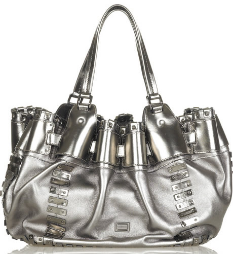burberry-metallic-leather-shoulder-tote