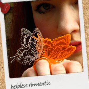 Helpless Romantic is affordable kitsch jewellery heaven