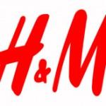 H&M: Spend, Spend, Spend!