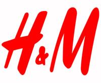 hm_2003