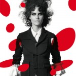 Rei Kawakubo takes on the masses at H&M