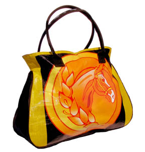 limited-edition-stallion-black-tote