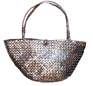metallic-carry-anything-anywhere-bag