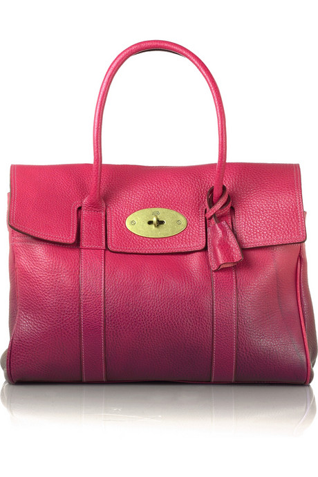 Mulberry to open store in Manchester