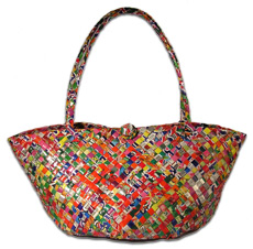 multi-coloured-carry-anything-anywhere-bag