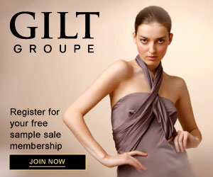 Gilt Groupe 300x250ad