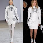 The Gareth Pugh Aesthetic: Can you handle it?