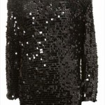 The season of sequins!