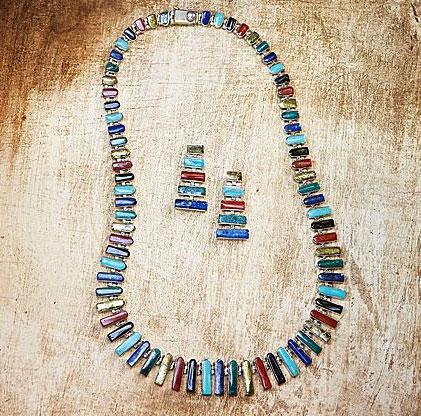 chileanjewelry-201108