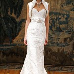 Wedding Belles: Bridal Market Week