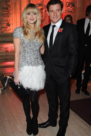 fearne-cotton-awards