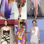 Spring 2009: Key trends we love!