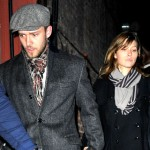 Jessica Biel to design bags for William Rast