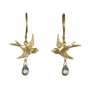 swallow-earrings1