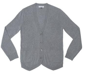 tux-cashmere-cardigan