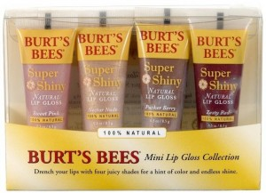 burts-bees-gloss-collection