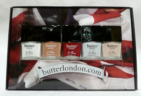 butterlondon-081208