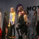 Clothes Show Live: Celebrating 20 years in the fashion biz!