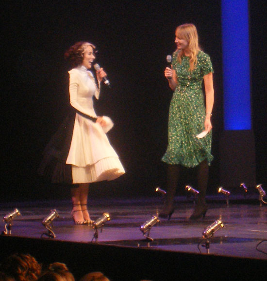 clothesshow6_2008