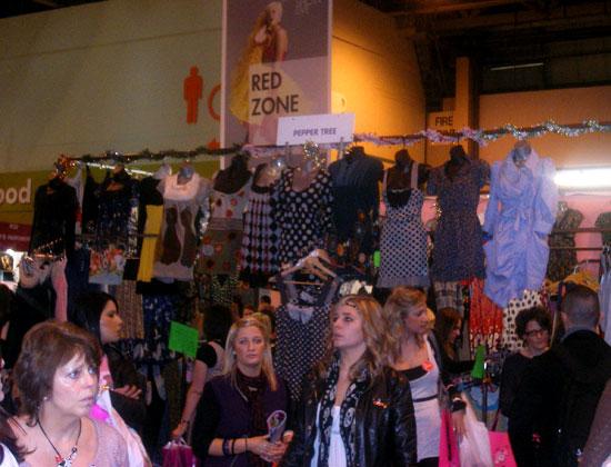 clothesshow7_2008