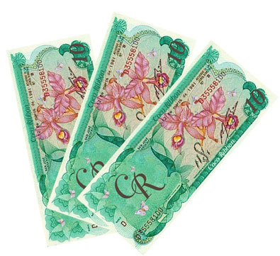coco-ribbon-currency1