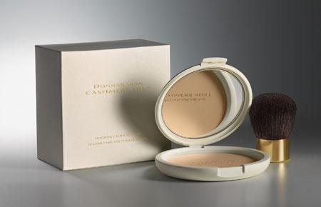 donna-karen-powder-compact