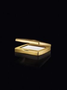 jadore-solid-perfume