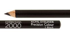 kohleyeliner-261208