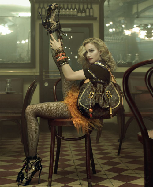madonna-louisvuitton1-04120