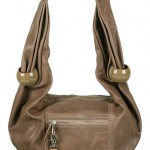 See by Chloe Soft Strap Bucket Bag