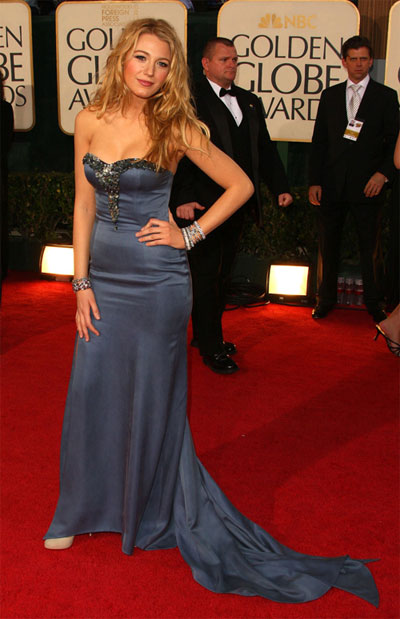blakelively_120109