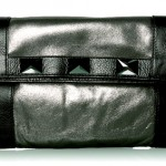 Botkier Studio Clutch