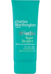 Charles Worthington Hair Healer Leave-in Conditioner