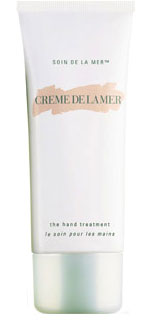 Cr̬me de la Mer РThe Ultimate Hand Treatment