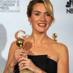 Golden Globes 2009: Fashion Round-up (Part 1)