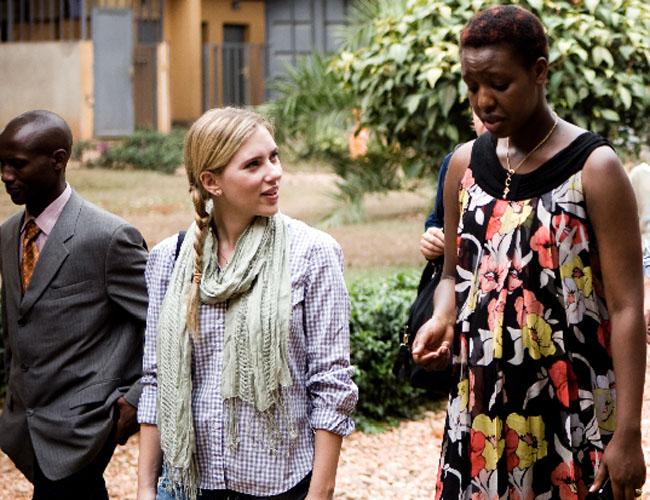 scarlett-in-rwanda