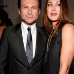 Tamara Mellon reveals her expansion plans for Jimmy Choo