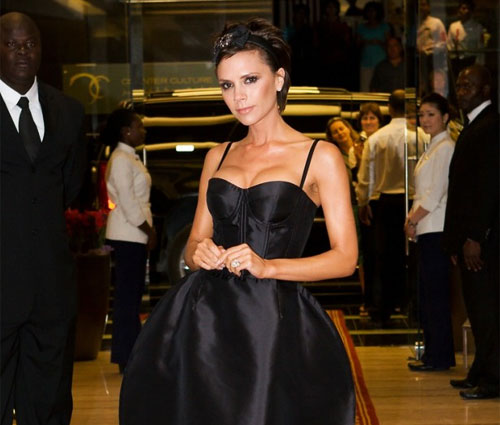 victoria beckham hot photos. victoriabeckham 070109 Fashion