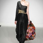 London Fashion Week: Avsh Alom Gur AW09