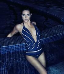 eres-swimwear-1-210x241