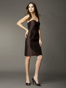 Get 90% off Badgley Mischka Platinum at Gilt.com now!
