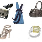 This week at Gilt.com: Up to 70% off Alexander McQueen, Marc Jacobs and more!
