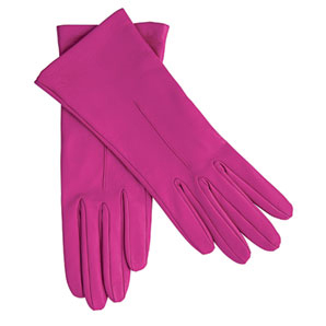 johnlewisgloves