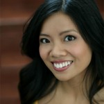 Editor, Lien Ta tells us her Oscar trend predictions!