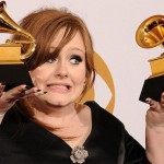 The Grammy Awards 2009: The Good, the bad and the ugly!