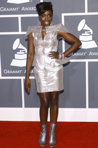 grammy red carpet 4 090209
