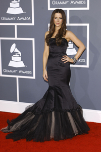 grammy red carpet 3 090209