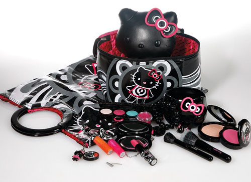 mfl-hello-kitty-2